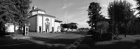 156_panoramica-chiesa-da-via-dei-campi-bn-2-.jpg