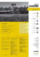 190_programma-iconemi-2011web.jpg