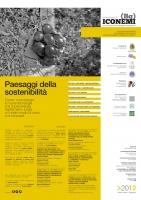 191_iconemi-poster-2012-web.jpg