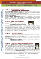 198_locandina-2013-rev--8-01.jpg