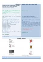 200_encitiprogramver15-01-02.jpg