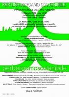 201_bergamosostenibile-001.jpg