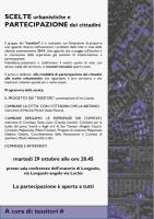 210_20829102013urbanistica-e-partecipazione-01.jpg