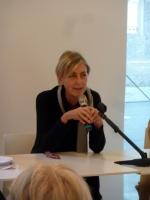 222_maria-claudia-peretti-presidente-italia-nostra-bergamo.jpg