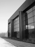 50_facciata-nord-.jpg